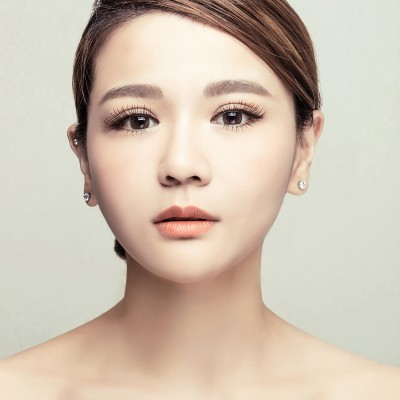 IMG_3423-1修眉